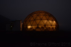 dome in the darkness2